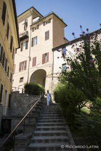 Photo for 3BR House Vacation Rental in Jesi, Marche