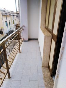 Photo for Homerez last minute deal - Spacious apt with balcony