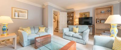 Photo for Large London Apartment for rent Chelsea