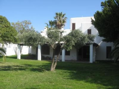 Photo for Mojacar: House / Villa - Mojácar