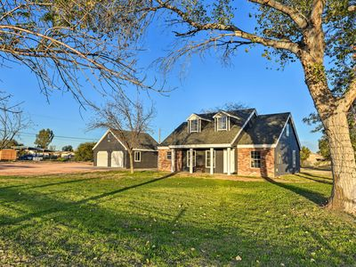 Photo for NEW-1-Acre Litchfield Park Home by Spring Training