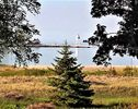 2BR Cabin Vacation Rental in Grand Marais, Michigan