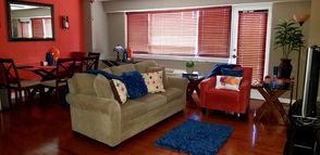 Photo for 1BR Condo Vacation Rental in East Orange, New Jersey