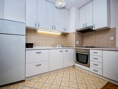 Photo for Holiday house SNJEZANA 6+0 Persons