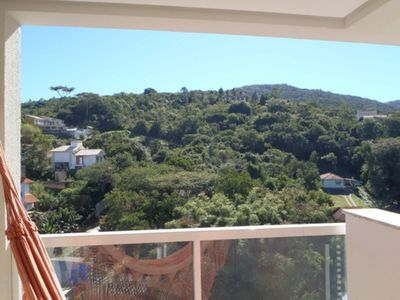 Photo for Apartment in Itacorubi, near the beaches and UFSC