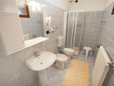 Photo for Apartment Renard in Sarre - 4 persons, 2 bedrooms