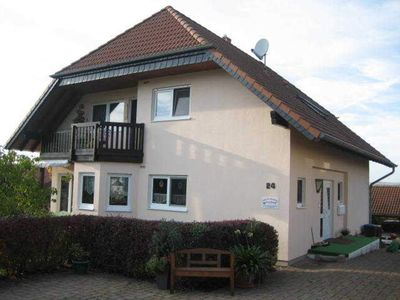 Photo for Apartment recreation on the Hainich - Apartment