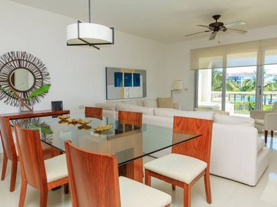 Photo for 2BR Condo Vacation Rental in Playa del Carmen, QROO