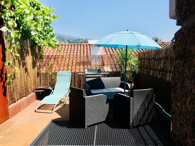 Photo for Holiday house in the historic center of Guimaraes
