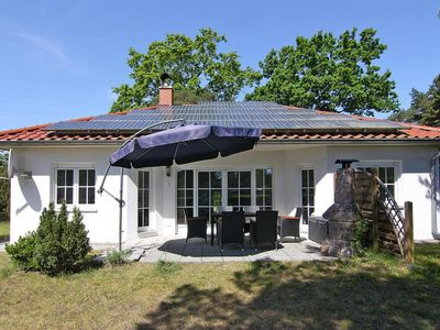 Photo for holiday home, Karlshagen  in Usedom - 4 persons, 2 bedrooms