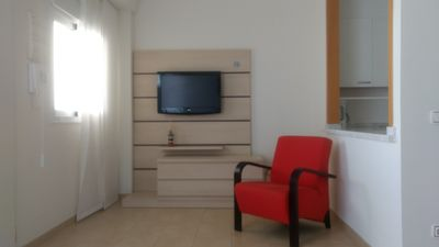 Photo for Excellent 2 bedroom apartment