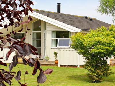 Photo for 5 person holiday home in Rude