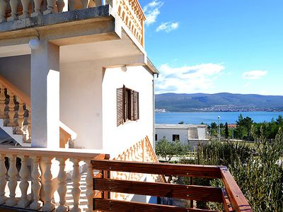 Photo for Apartment Neda  in Novigrad ( Zadar), North Dalmatia - 4 persons, 2 bedrooms