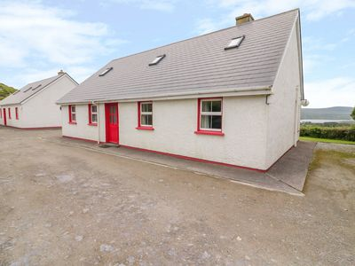 Photo for BIRDS COTTAGE 2 in Chapeltown, County Kerry, Ref 1015269