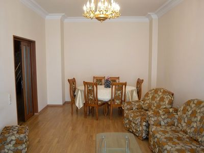 Photo for Duplex in the heart of Yerevan