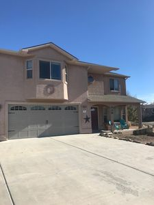 Photo for Beautiful shared home in the heart of Fruita