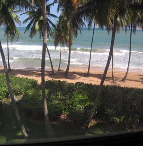 Photo for 3BR Condo Vacation Rental in Humacao