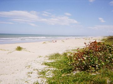 Riverpointe At The Sands, Fort Pierce, FL, USA