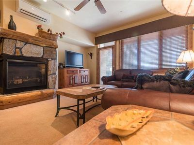 Photo for CL3105 Comfortable Mountain Living In Gorgeous Home, 4 Pools, Winter Specials!