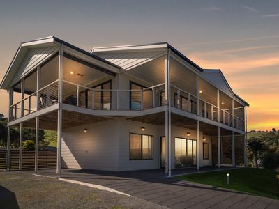 Photo for Stunning on Stacey - 42 Stacey Drive