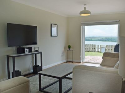 Photo for 3 bedroom accommodation in Pennar, near Pembroke