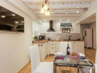 Sweet Home Tornabuoni, brand new in the heart of Florence Renaissance!