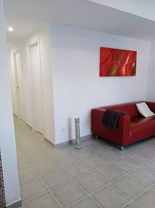 Photo for 2BR Apartment Vacation Rental in C´AN PICAFORT