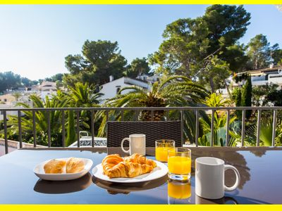 Photo for Pins Park Townhouse Moraira