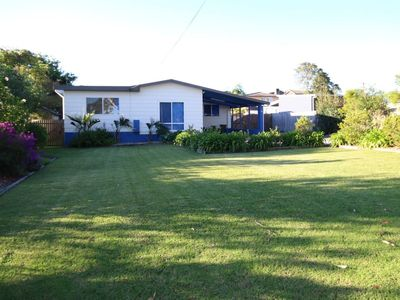 Photo for 4BR House Vacation Rental in Huskisson, NSW