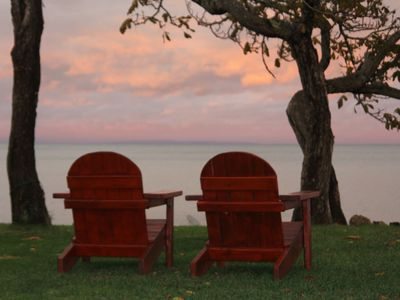 Photo for Seaholm Beach House - Luxury Vacations