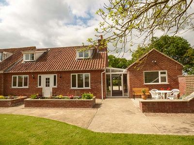 Photo for Woodland View, WRAGBY
