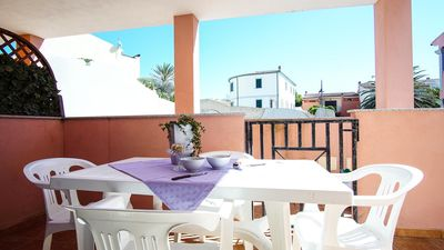 Photo for Residence i Portici - TRILO