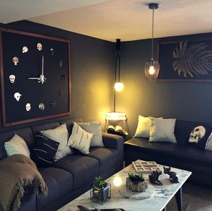 Photo for condo apartment with great design