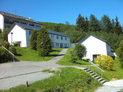 Photo for 2 bedroom accommodation in Willingen