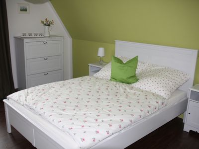 Photo for Sunny, cozy and modern furnished apartments