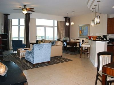 Photo for New 2018 inventory at Wyndham Ocean Blvd 2 bedroom