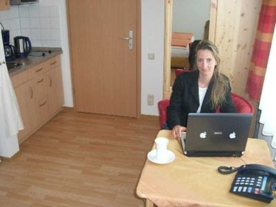 Photo for Room 26 - Pension Heinrich (in the district Greifswald-Ostseeviertel)