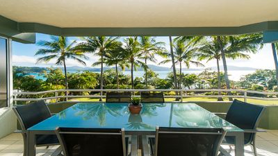 Photo for Hibiscus 108 - Hamilton Island