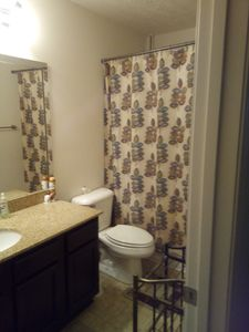 Photo for Very Spacious! Two Story Home!