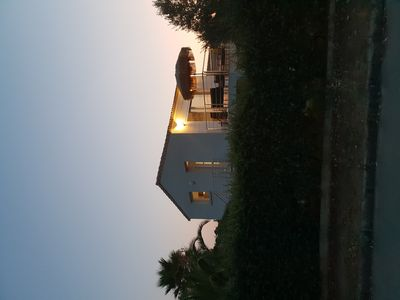 Photo for Small house in Porticcio