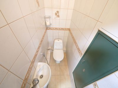 Photo for luxury view apartments