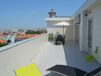 An excellent base in Porto