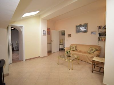 Photo for House in Misterbianco with Internet, Pool, Air conditioning, Parking (451175)