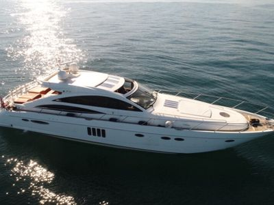 Photo for 70ft pleasure yacht - 3 bed - 3 bath - self catering accommodation