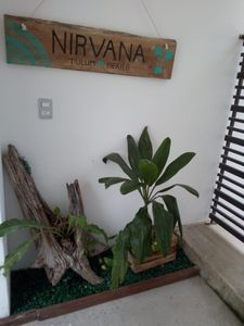 Photo for 1BR Studio Vacation Rental in Tulum, QRO