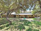 6BR House Vacation Rental in Dripping Springs, Texas