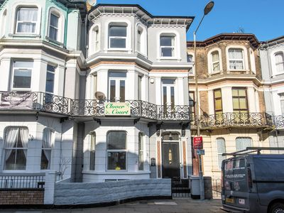 Photo for 12 bedroom accommodation in Great Yarmouth