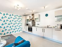 Great apartment for Central Milton Keynes