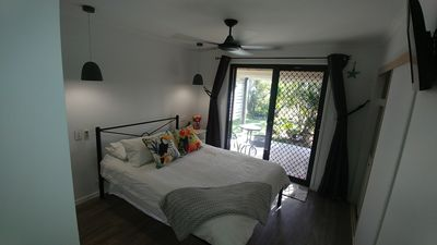 Photo for 1BR Studio Vacation Rental in Bokarina, QLD