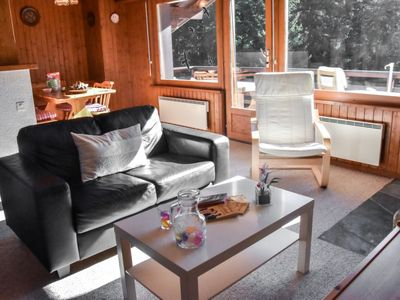 Photo for Apartment Arolla 318 in Champex - 6 persons, 2 bedrooms